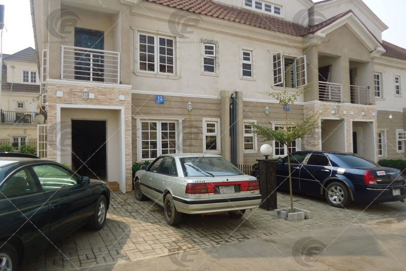 My interiors beautiful home in nigeria blue print for Home interior designs in nigeria