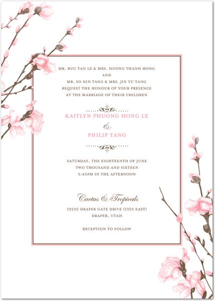 Click to zoom in design pinterest white texture wedding and click to zoom in white texturewedding cardswedding invitationsjournal stopboris Choice Image
