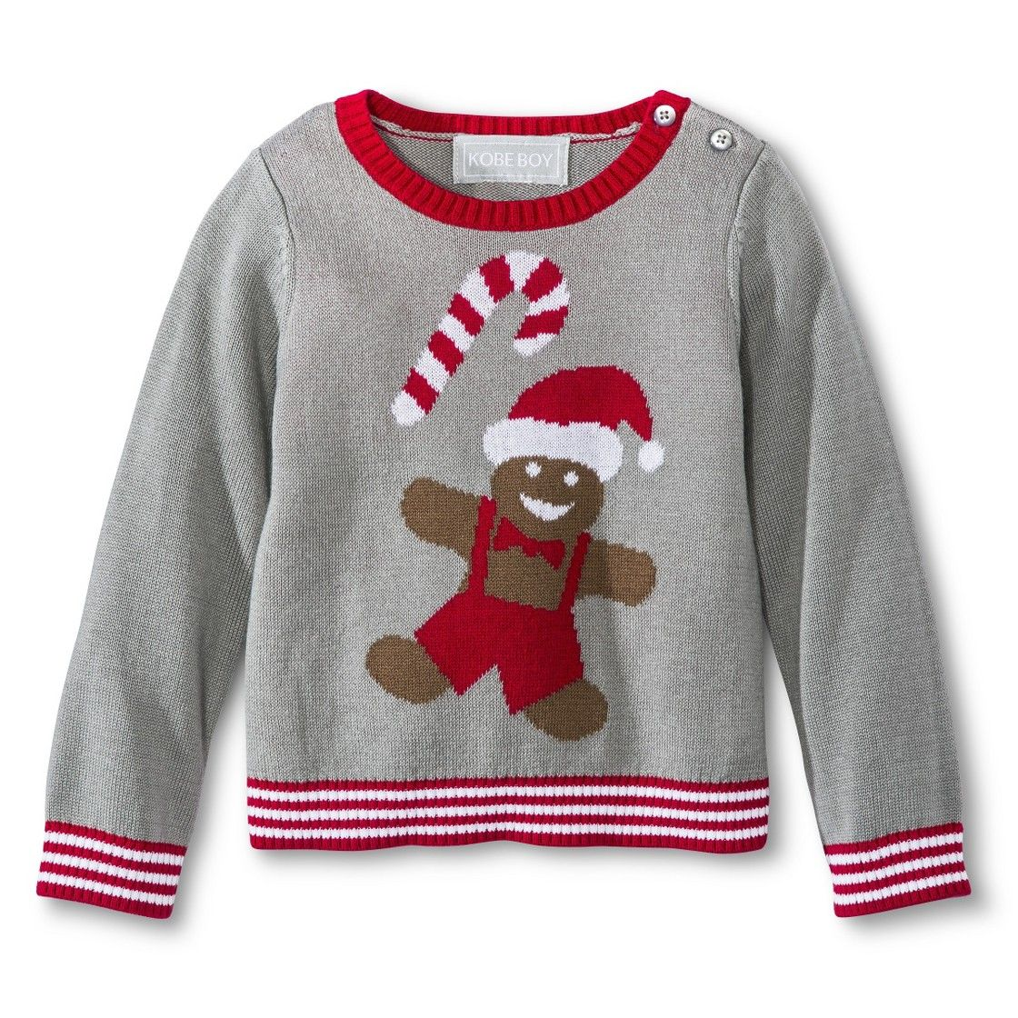 Shop for baby boy christmas sweaters online at Target. Free shipping on purchases over $35 and save 5% every day with your Target REDcard.