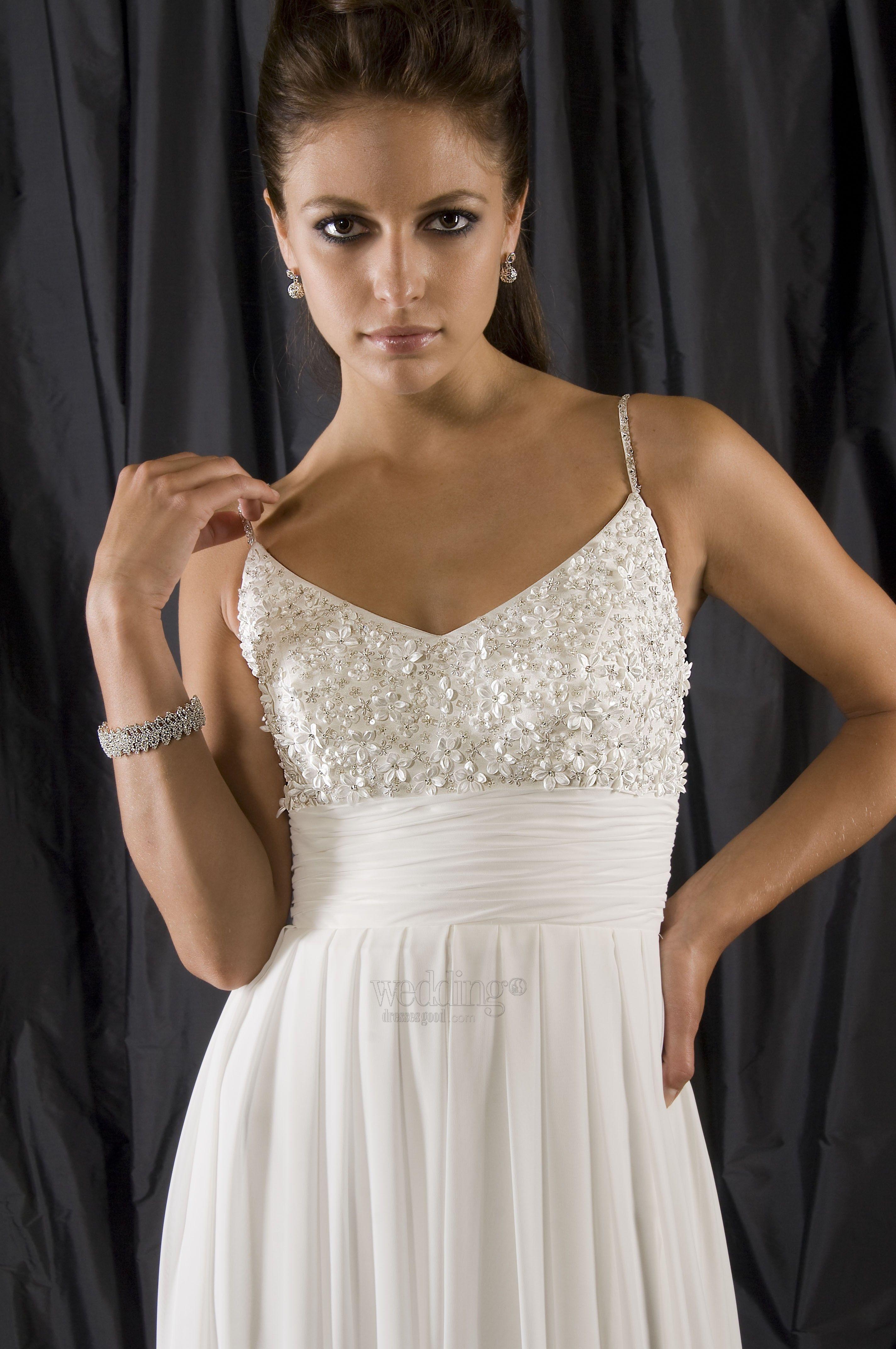 ef84d589e2 Consignment Shop Prom Dresses Near Me - Gomes Weine AG