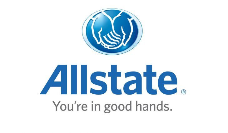 Check Out Allstate On Allstate Insurance Medical Insurance Car