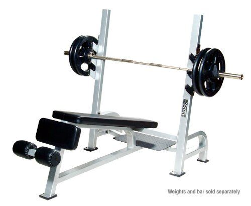 Suggestions For Best Weight Benches