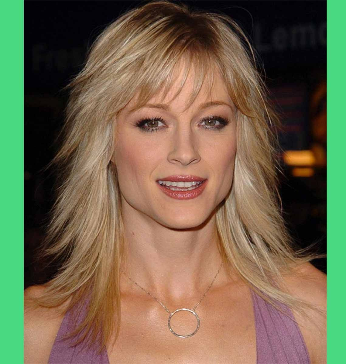Hairstyles For Fine Straight Hair Medium Length Hairstyles Fine Straight Hair Medium Length Hairstyles