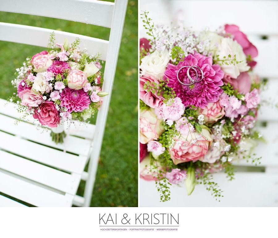Hochzeit im Landhaus am See in 2020   Blumen für hochzeit