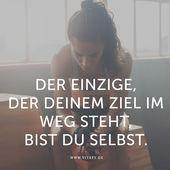 #MotivationMonday #fitness #motivation #inspiration #dontquit  #dontquit #fitness #fitnessmotivation...