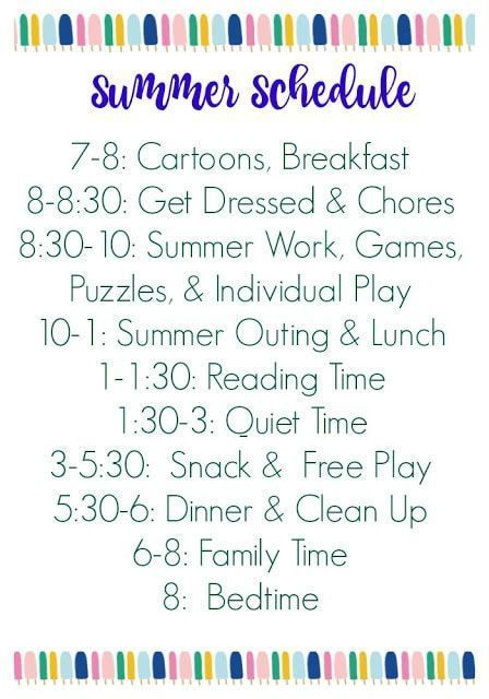 Summer Schedule for Kids (Free Printable #summerschedule Summer Schedule for Kids (Free Printable) - The Chirping Moms #summerschedule Summer Schedule for Kids (Free Printable #summerschedule Summer Schedule for Kids (Free Printable) - The Chirping Moms #summerschedule Summer Schedule for Kids (Free Printable #summerschedule Summer Schedule for Kids (Free Printable) - The Chirping Moms #summerschedule Summer Schedule for Kids (Free Printable #summerschedule Summer Schedule for Kids (Free Printab #summerschedule