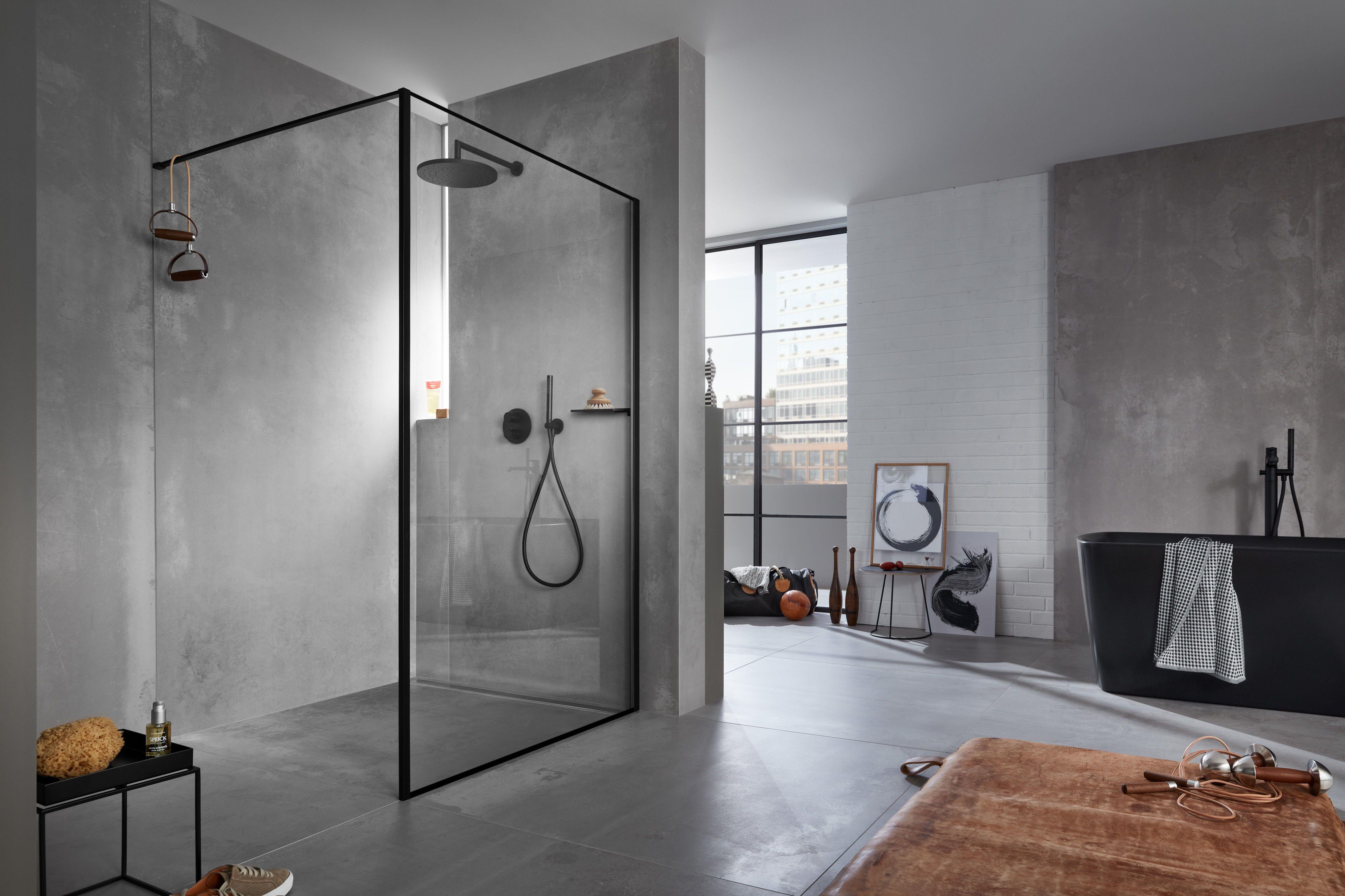 Neues Badezimmer Inspiration Planung Umsetzung In 2020 Neues Badezimmer Badezimmer Wohnen