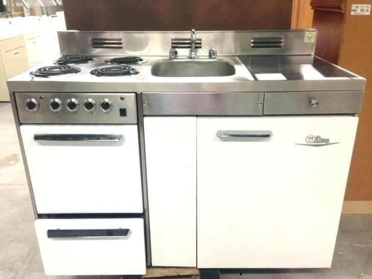 Image Result For Dishwasher Oven Stove Combo Kitchen Cooktop Kitchenette Appliances Kitchen Stove