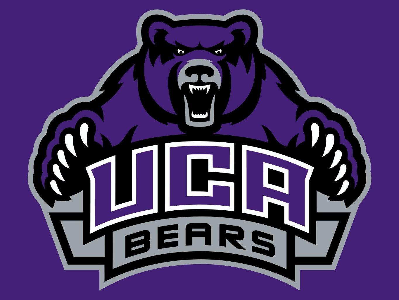 University of Central Arkansas Arkansas, College logo