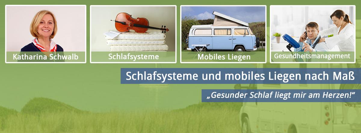 Unser Facebook Header www.liege-richtig.de - Beratung, Service & Verkauf von Schlafsystemen, mobiles Liegen & Gesundheitsmanagement. #Profilbild #schlafen #liegerichtig #richtigliegen #Gesundheit #Matratze #Matratzen #schlafsysteme #mobilesliegen #Camping #Wohnwagen #Wohnmobil #Boot #Bodensee