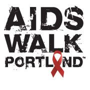 AIDS Walk Portland: Please make a donation toward our team's fundraising efforts & help Portland girls of Leather reach our goal!