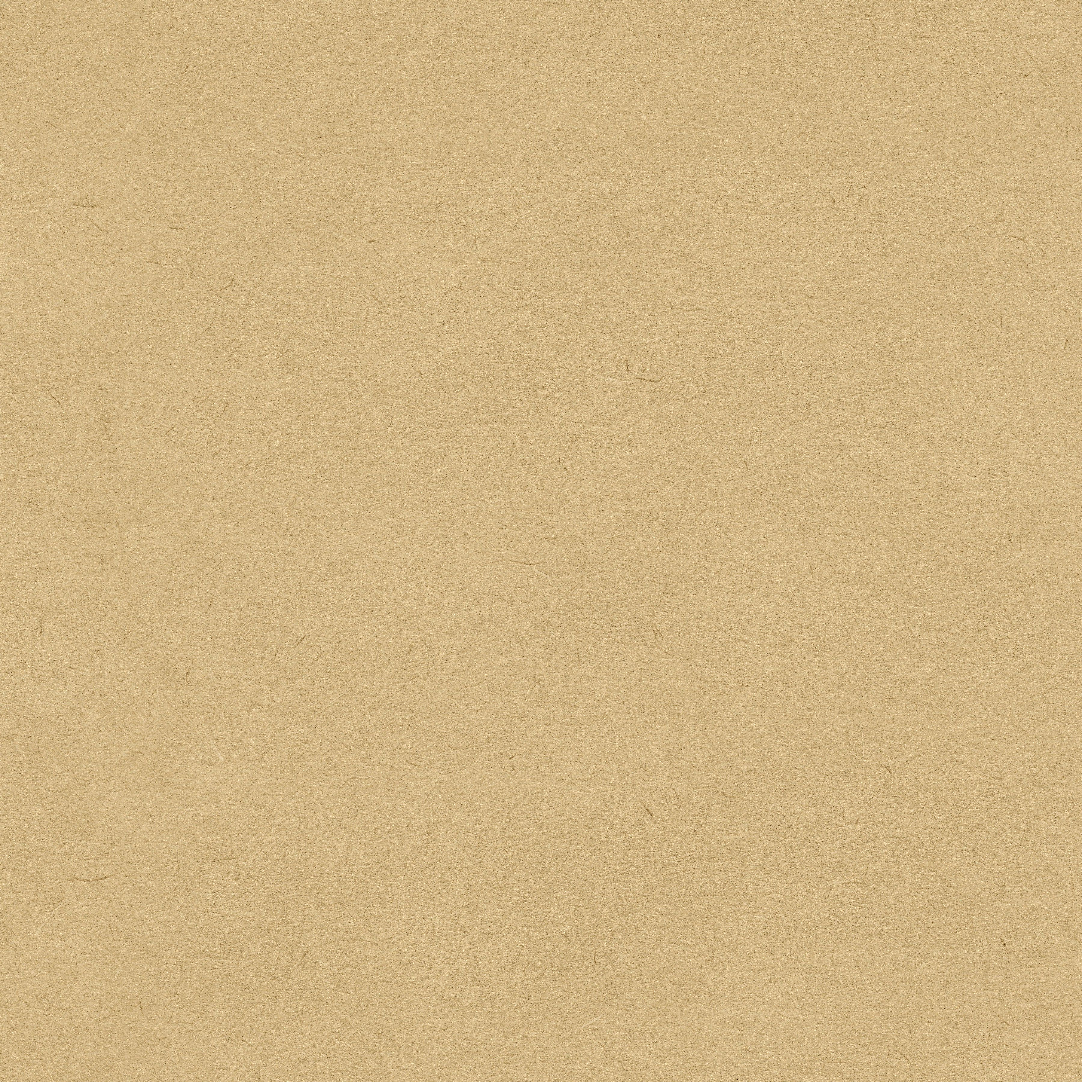 Free Brown Paper With Fibers Tiling Texture Free Tiling