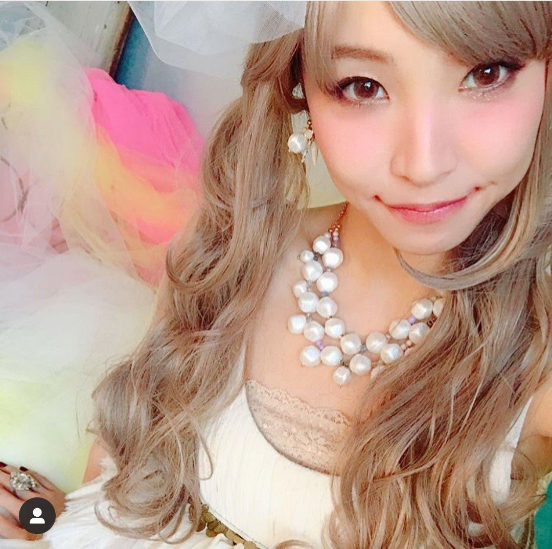 Lisa92 2020 織部里沙 Lisa 歌手 歌手