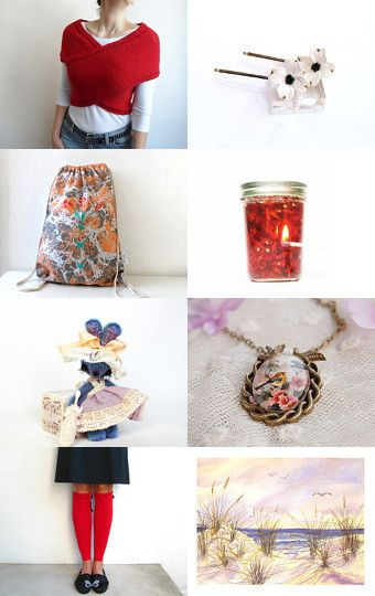 December gift ideas.. by Fizz Acc on Etsy--Pinned with TreasuryPin.com