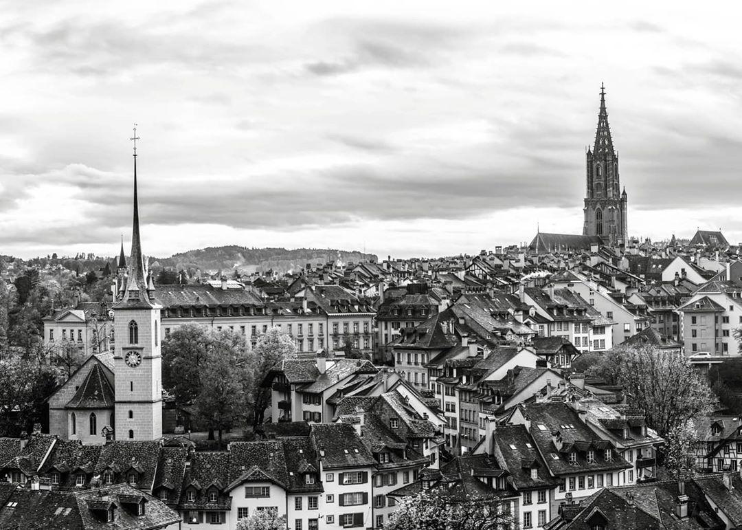 Pin Auf Switzerland Mainly Bern The Oberland