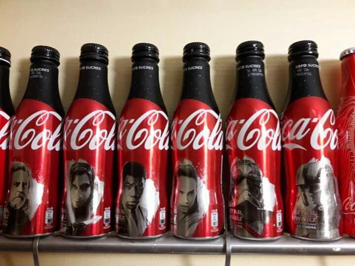 Pin On Maison Coca