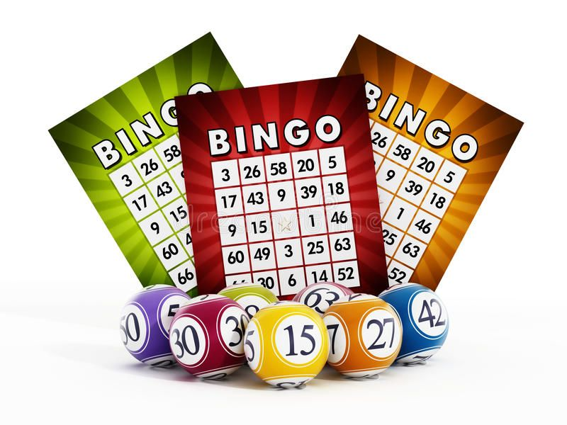 Bingo card and balls with numbers. Isolated on white background ,  #sponsored, #balls, #card, #Bingo, #numbers, #background #ad | Bingo cards,  Bingo, Casino token