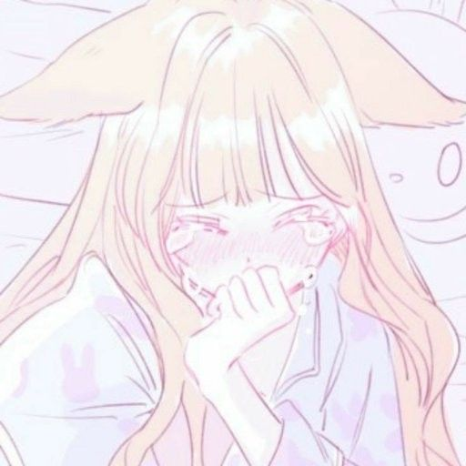 Pin By Sagirem On Aɴɪᴍᴇ ᴀɴᴅ ᴀʀᴛ ɢɪʀʟs Aesthetic Anime Anime Neko Kawaii Anime