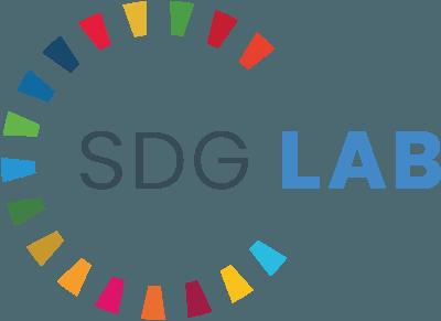 Toolkit Activating The 2030 Agenda Sdg Lab Cnn Money Sustainable Development Goals Bridge Building