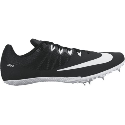 Field Spikes | Track and field shoes