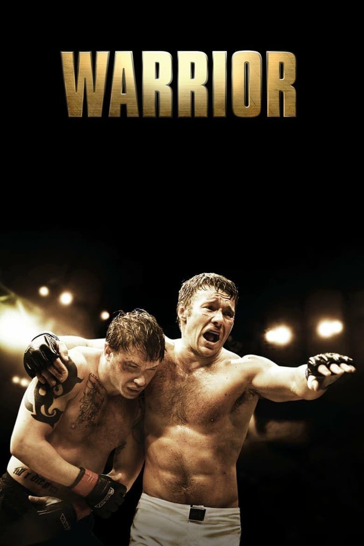 Warrior P E L I C U L A Completa 2011 En Espanol Latino Warrior Completa Peliculacompleta Pelicula Warrior Movie Warrior 2011 Martial Arts Tournament