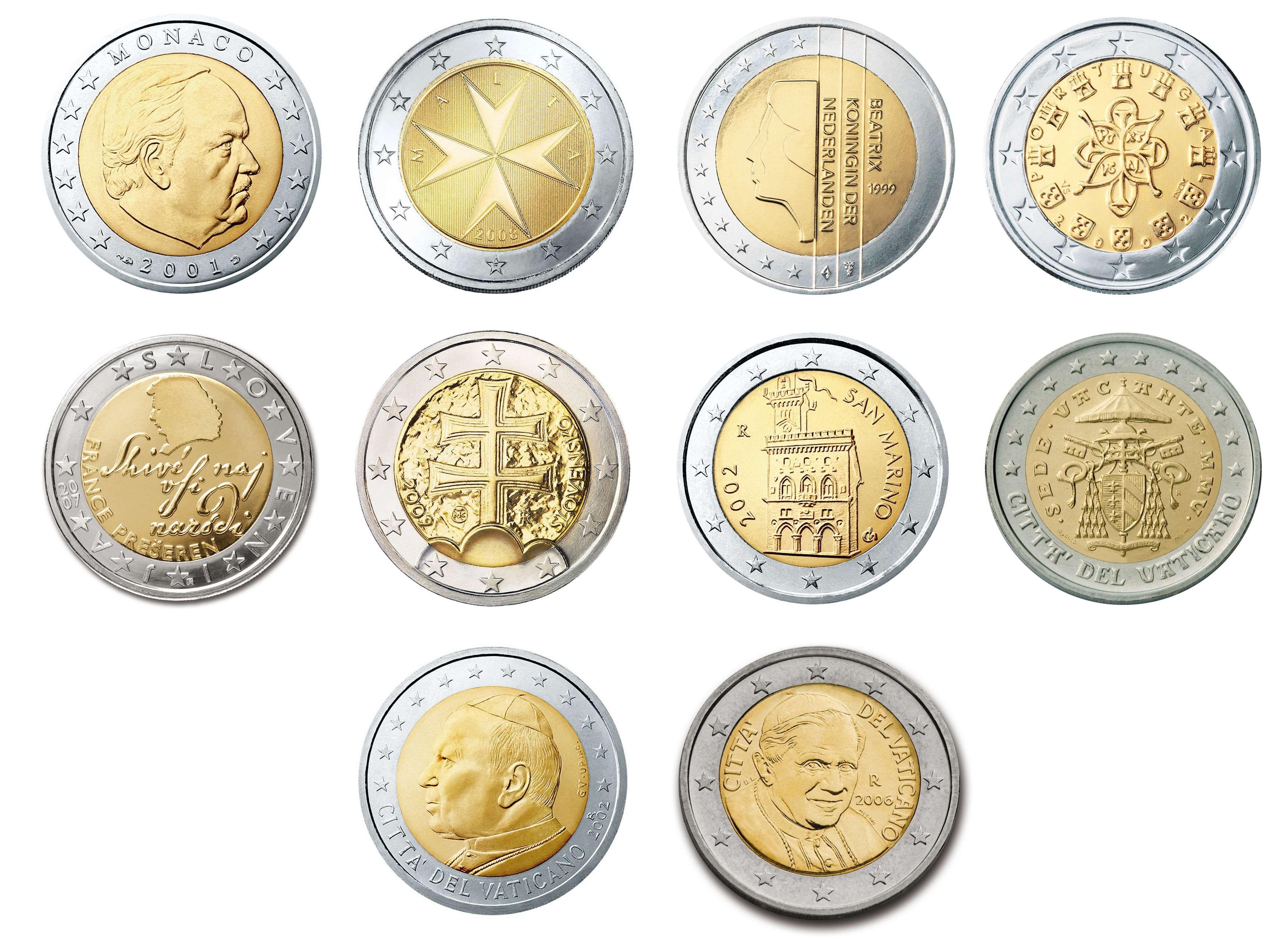 Money-laundering enquiries jumped in 2017 | Monaco Life