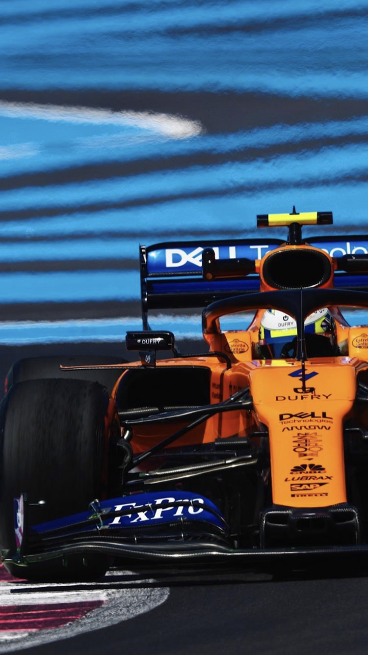 Pin by kribashnee on F1 Mclaren formula 1, Formula 1