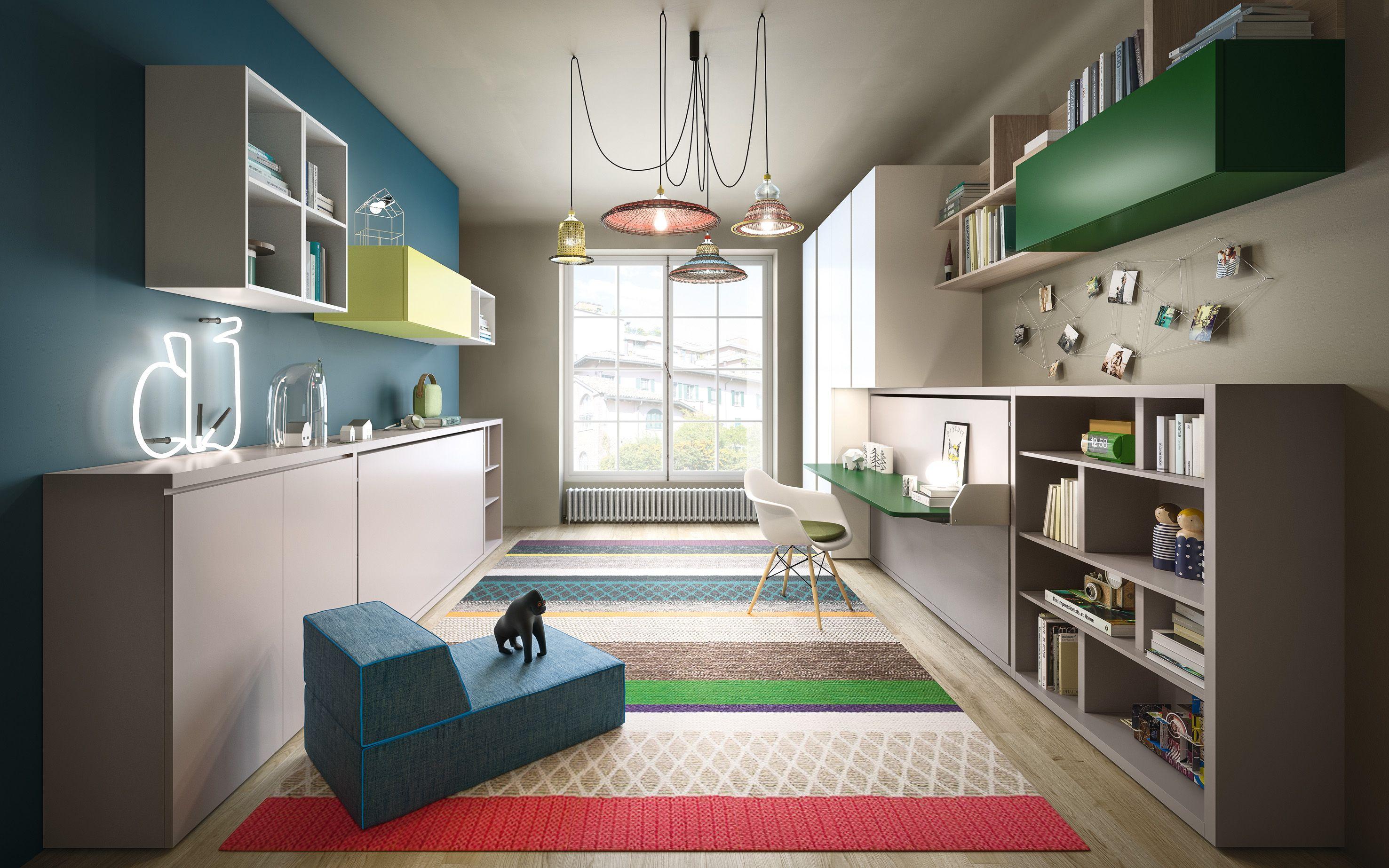 venezia design bed c venice board rentals in room and architecture ca apartments apartment