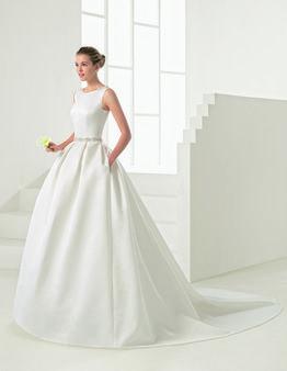 f957cfe034c1   Μαρί Μπέλ   Είδη γάμου