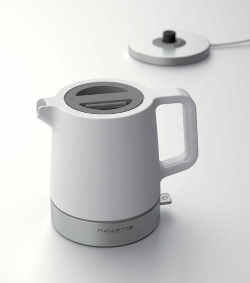 Wasserkocher Modern wasserkocher können auch hübsch aussehen wasserkocher