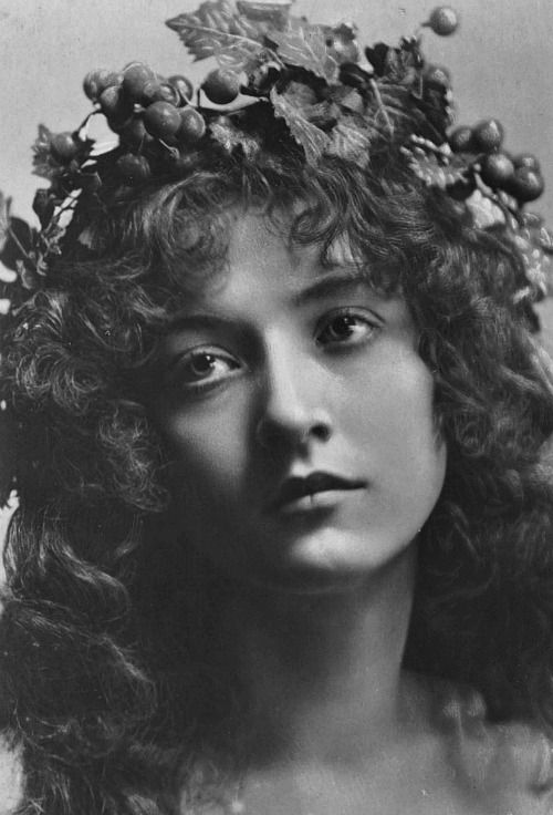 Maude Fealy | Vintage portraits, Maude fealy, Actresses
