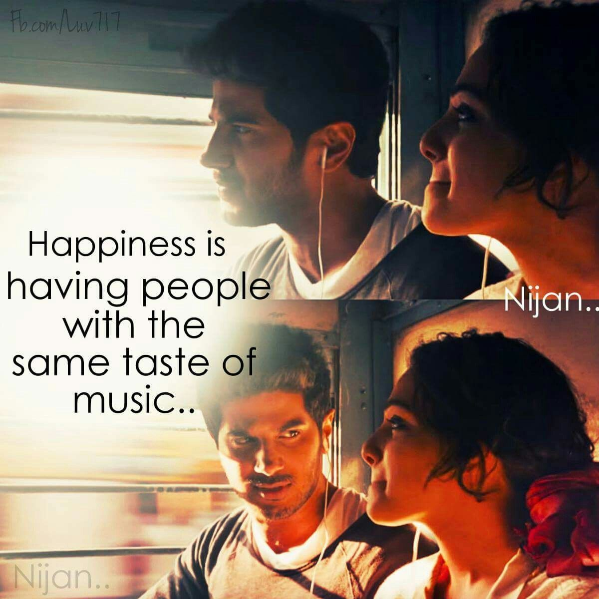 Movie Love Quotes Favorite Movie Quotes Funny Quotes Movie Memes Life Quotes Happiness Cinema Quotes About Life making