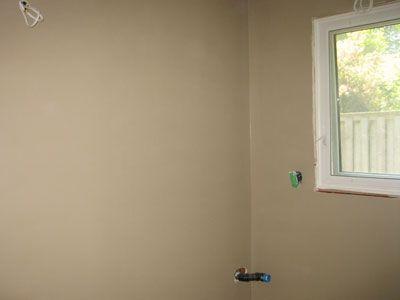 Meditation Benjamin Moore Google Search Paint Colors For Home Paint Color Palettes Design