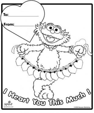 pbs sprout coloring pages.html
