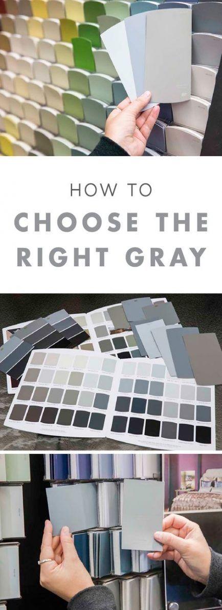 super bedroom paint colors behr gray home depot 27 ideas on home depot paint colors exterior id=24496