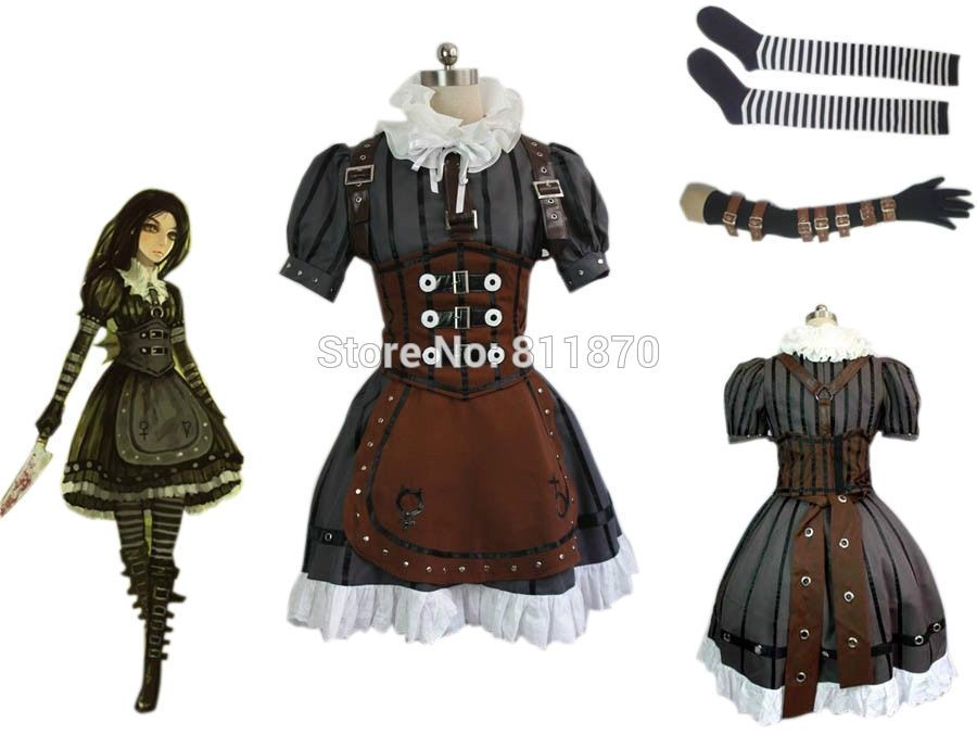 fe5d81c60efd0 Cheap costume dress, Buy Quality costume bridal jewelry sets ...