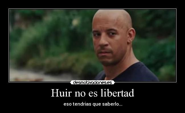 Pin De Gabriela Llanos En Frases Pinterest Fast And Furious