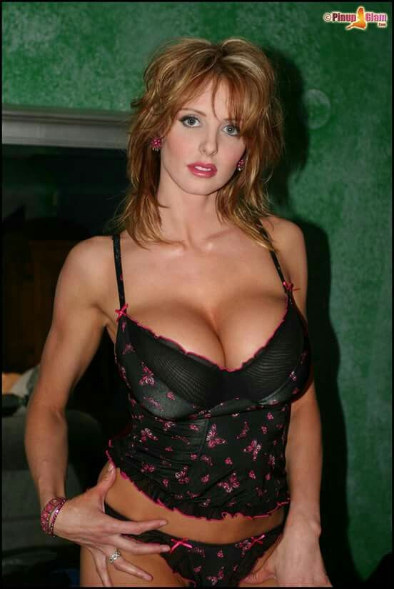 Watching mature lady undressing