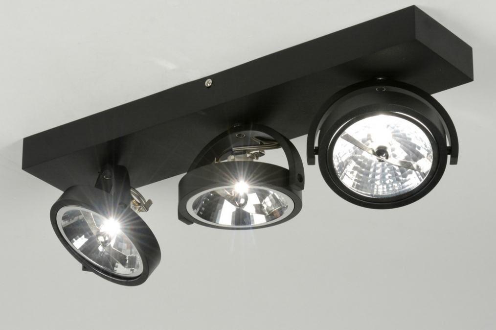 Badkamer Lamp Spiegel : Als wandspot badkamer boven spiegel of in wit karen van den