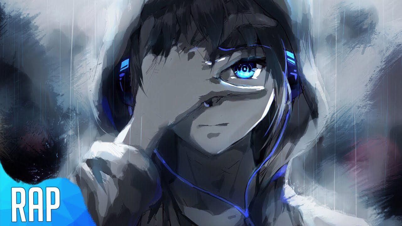 Mazde ft. Khary Neverland Art tumblr, Animé, Anime