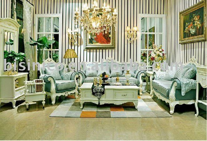 Country Living Room Furniture. Country Style Decorating Ideas For