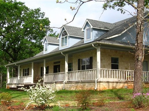 bed and breakfast tyler tx