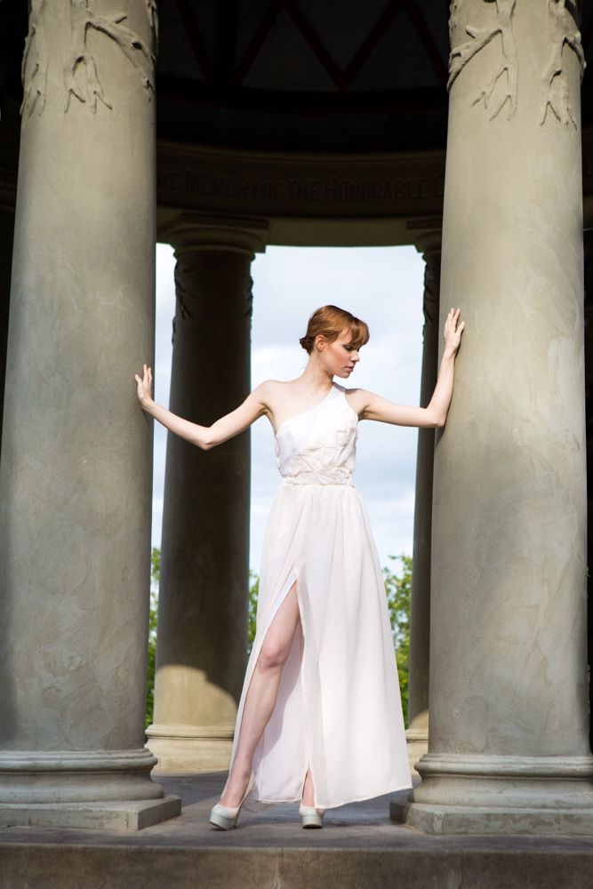Eleganza Gown Designed And Made By Belinda Marie Croxford Photographed By Bekky Halls Modelled By Cour Fashion Designer S Fashion Design Fearless Fashion