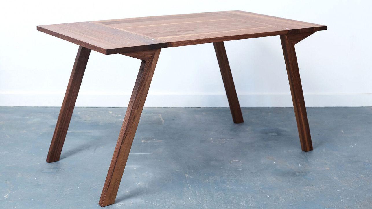 77 Beautiful Motion Coffee Table Wood 2018 Coffee Table Wood Dining Table Coffee Table Plans Coffee table dining table combo