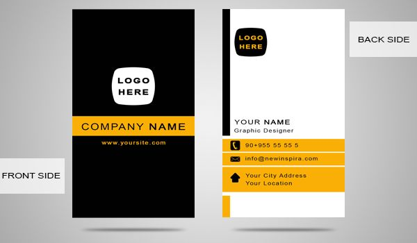 Download this free open layered psd file of this vertical business download this free open layered psd file of this vertical business card vol 7 i was created in photoshop cc with text tool and custom reheart Gallery