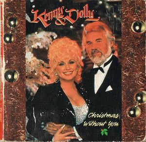 Kenny And Dolly Christmas Without You Google Search Dolly Parton Dolly Parton Kenny Rogers Dolly