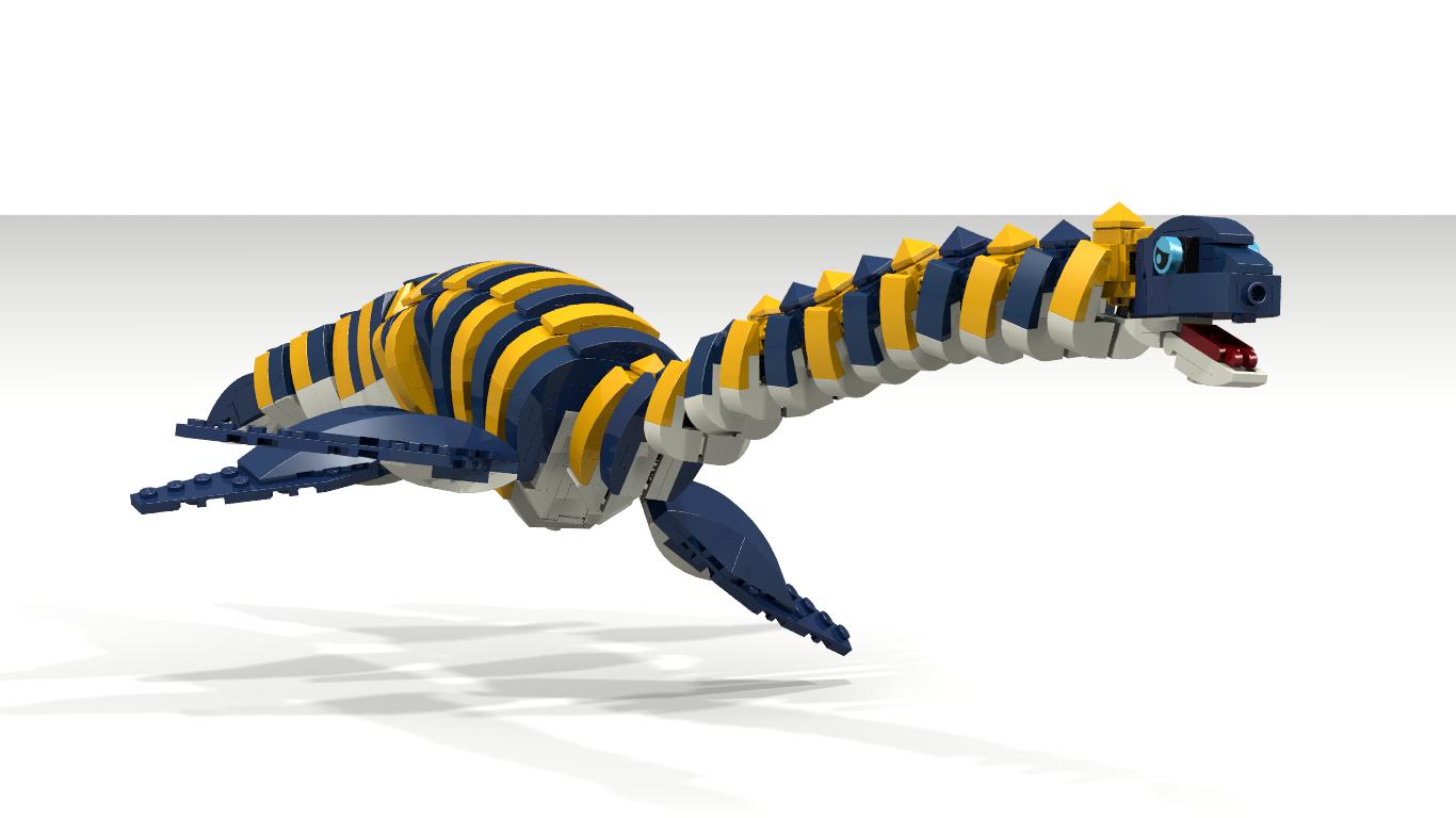 Tyrannosaurus lego dinosaur lego courage pinterest lego dinosaur lego and lego animals