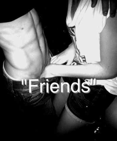 Friends With Benefits Tumblr Google Search Quotes Friends With