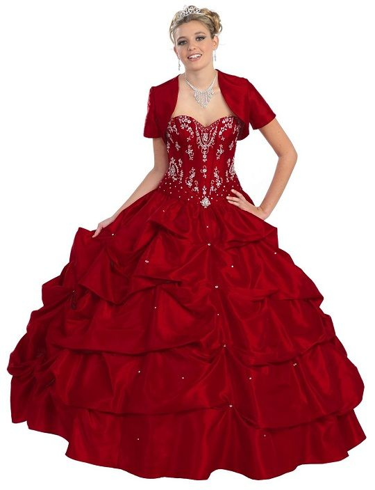 Disney Princess Inspired Prom Dresses Burgundy Disney Princess