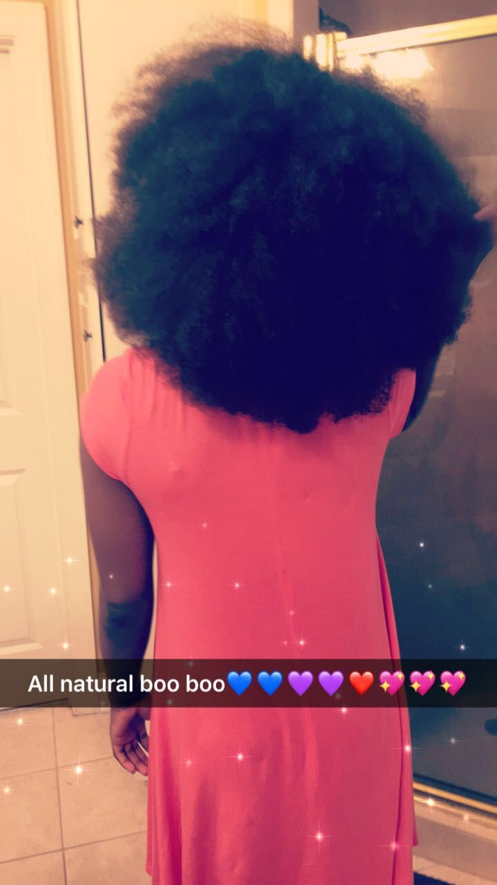 Natural hairstyles natural hairstyles pinterest